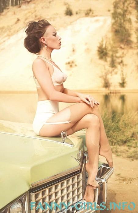 Проститутка москва секс без презерватива