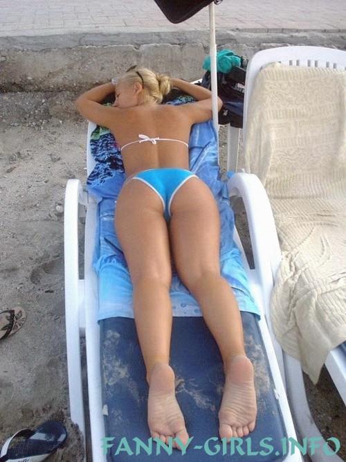 Бляди Кричева
