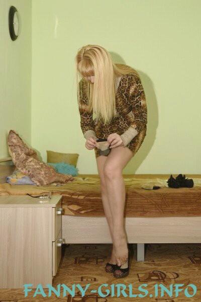 Проститутки каненкова москва